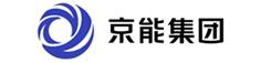 京能集团UWB定位案例