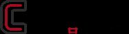云酷科技logo