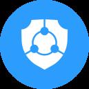 作业安全全过程管控APP