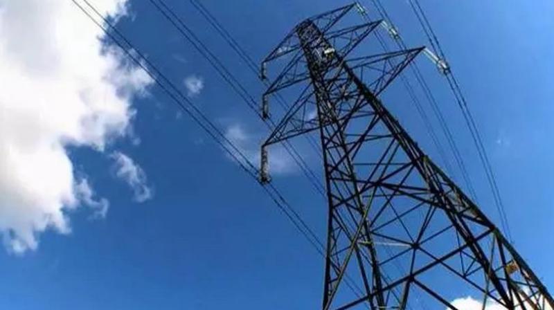 建立电力信息化模式的主要措施分析