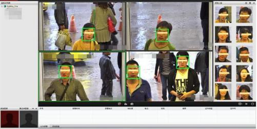 基于人员定位三维安全管控平台的人脸智能识别.jpg