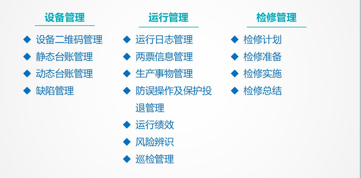 发电企业移动办公业务集成.png