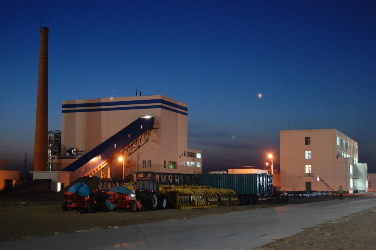 为国能生物发电集团提供防磨防爆系统.png