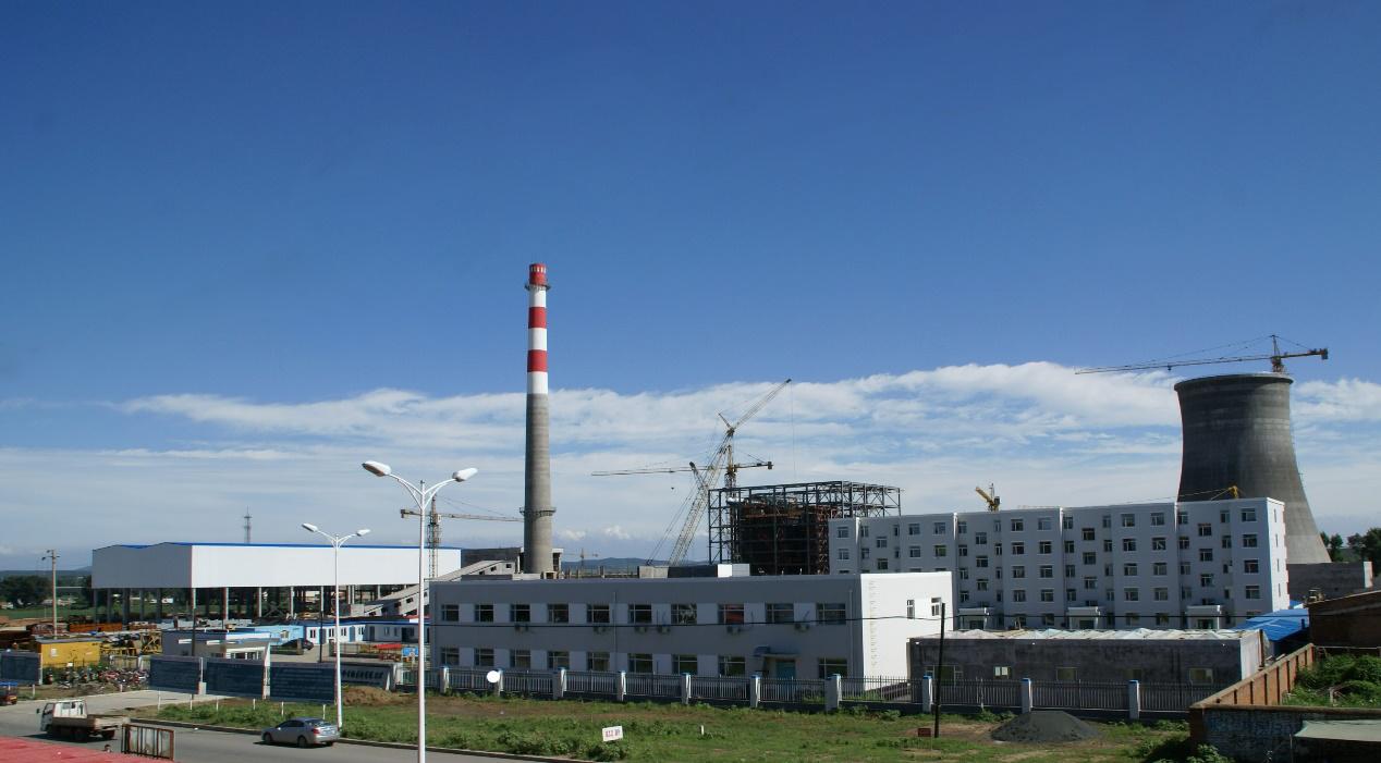 为国能生物发电集团提供锅炉防磨防爆系统.png