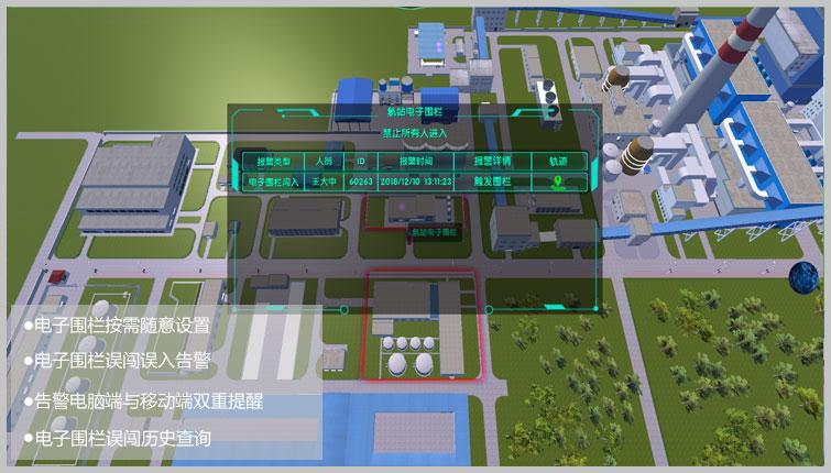 人员定位系统功能.jpg