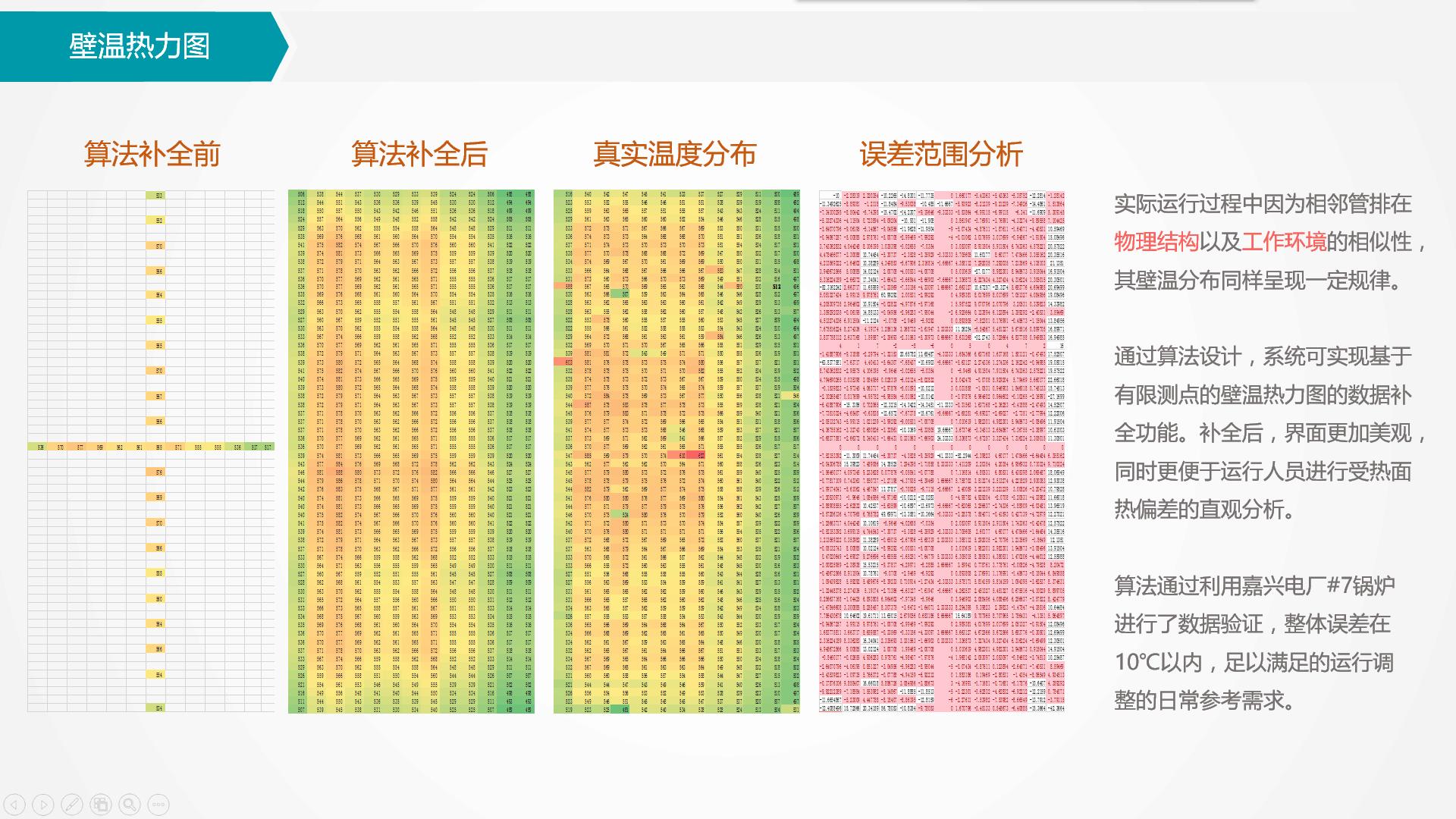 QQ图片20190219084336.png