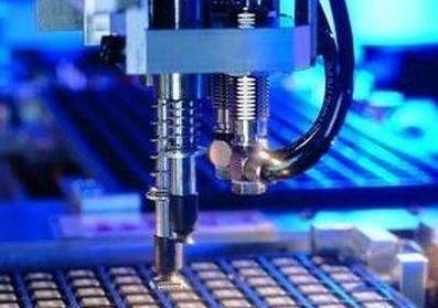 了解智能制造应用和合理建造智能工厂