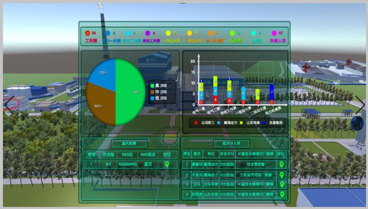 人员定位系统展示.png