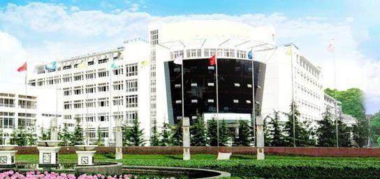华电电力研究院
