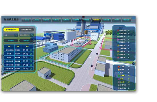 电厂人员定位系统图.jpg