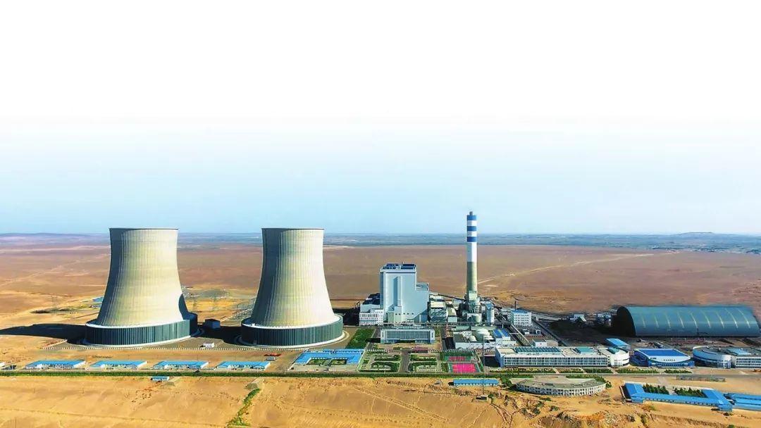 大南湖电厂.jpg