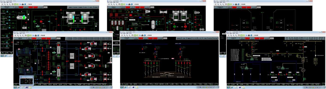 声音设备状态监测.jpg