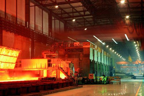 钢铁厂.jpg