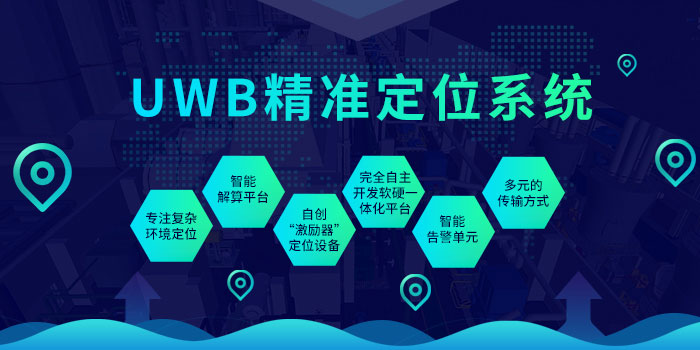 uwb高精度定位系统.jpg