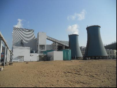 上湾热电厂.jpg