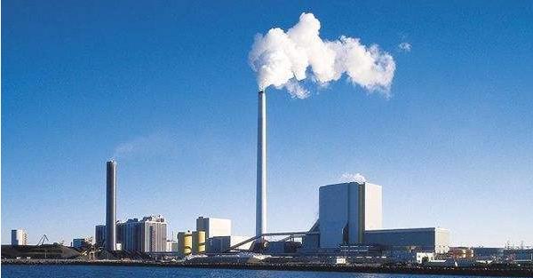 萨拉齐电厂.png